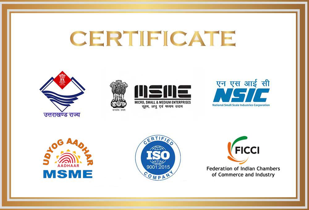 certificate12334