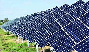 solarimport
