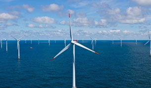 wind-turbines-consultancy
