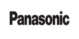 Panasonic12-1