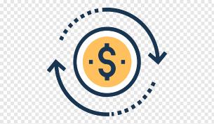 Return on investement analysis